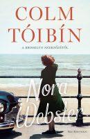 Könyv borító - Nora Webster