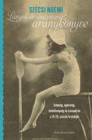 Könyv borító - Lányok és asszonyok aranykönyve